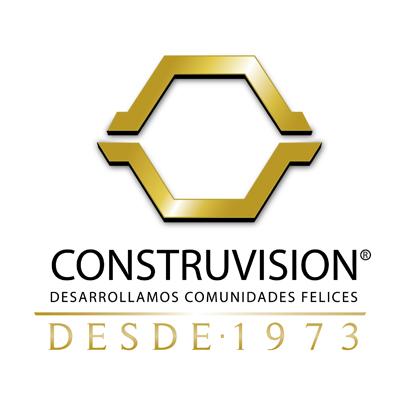 construvision