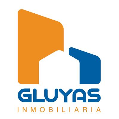 gluyas