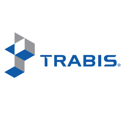 trabis